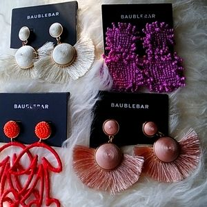 Baublebar collection.